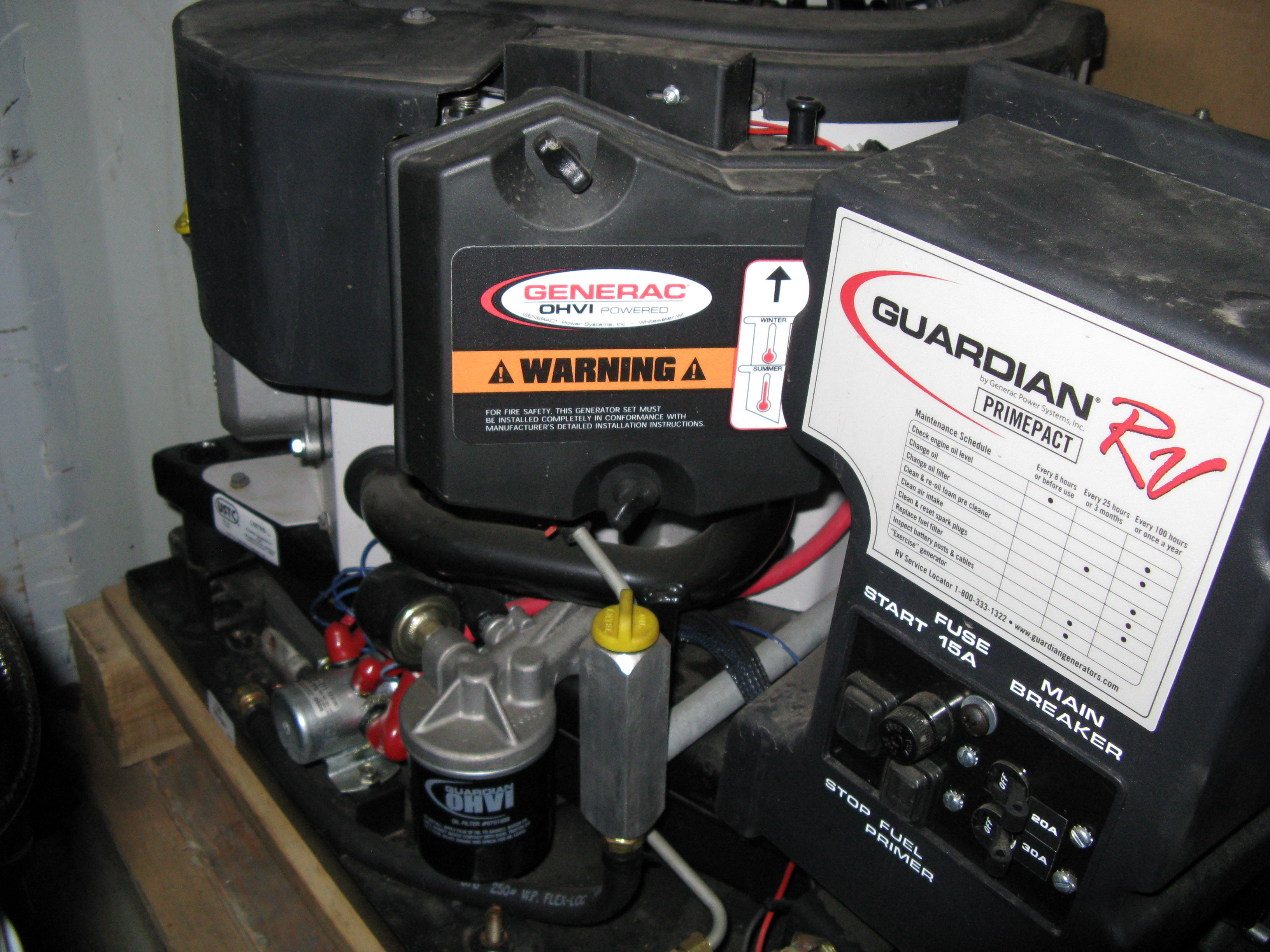 2959619 How To Diagnose Starter Solenoid Or Ignition Switch besides Onan 5000 Rv Generator Manual moreover Dynareg in addition 1831120 C5 Ls1 Alternator Wiring Question besides Solar Panels. on tahoe generator wiring diagram